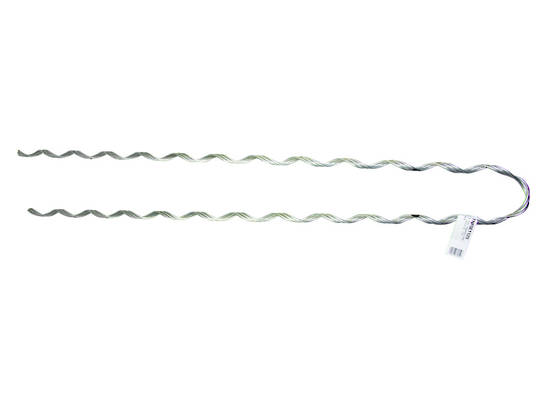 Aluminium Full Tension Deadends