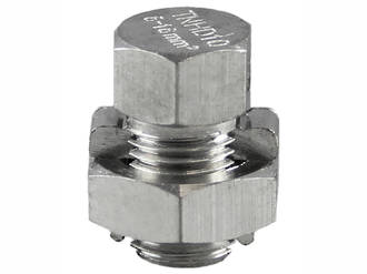 Split Bolt Connectors (BS 3288)
