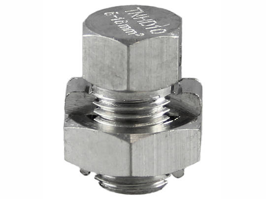 Split Bolt Connectors (BS 3288)