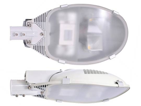 TNL0729-40 LED Street Light Head 40W AC
