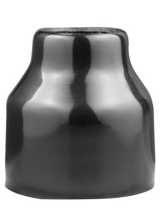 PVC Gland Shroud