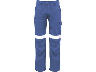Arc Rated 10 Cal Belt Loop Cargo Pant
