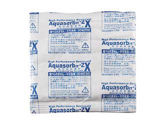 Zerust - Aquasorbit Desiccant