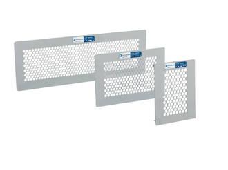 CAP-T Platinum Series Infrared Windows