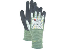 Eureka Arc Rated Work Gloves