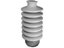 33kV Porcelain Line Post Insulators