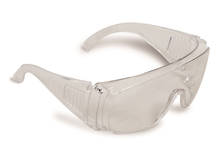Vispec Eye Protectors