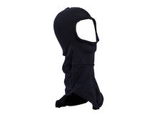 Arc Flash Balaclava