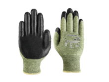 Ansell Activarmr® Fire & Cut Resistant Work Gloves