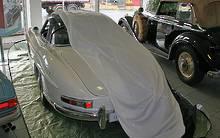 Automotive Bags