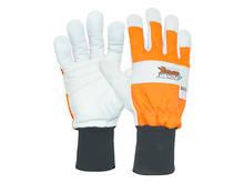 Powermaxx Ballistic Chainsaw Gloves