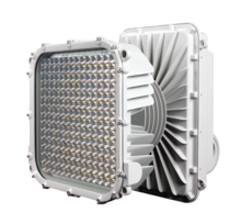 LED-SFX-600W - High Power Floodlight