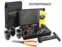 MV Stripping Kits