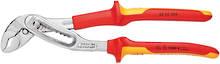 Slip Jaw Pliers - Knipex