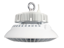 LEDIL57 - High Bay Fitting 150W & 200W AC