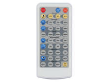 LEDIL58-REMOTE - Remote Control for LEDIL58-150AC-MS