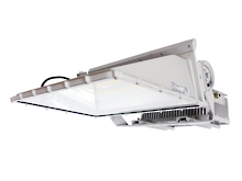 LEDMAHA-PLUS-600 - 600W GigaTera High Mast Light