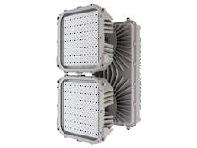 LED-SFX-800W - High Power Floodlight