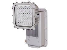 LED-SFX-200W - High Power Floodlight