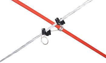 LV Spreader Rod & Conductor Protector Clip