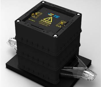 B&H LV 4 way MK3 Link Box