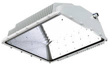 LEDMAHA-PLUS-500 - 500W GigaTera High Mast Light