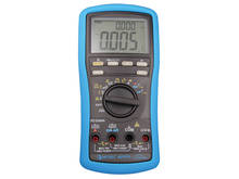 Metrel MD9050 Multimeter