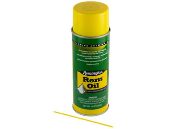 Rem Oil - Ampact Tool Cleaning