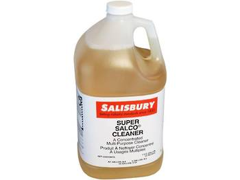 Liquid Rubber Cleaner