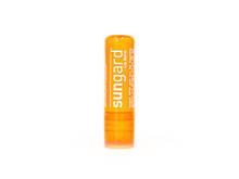Sungard SPF30+ Lip Balm