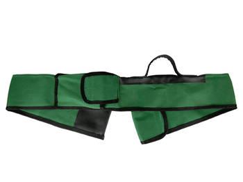 Hotstick Storage Bags