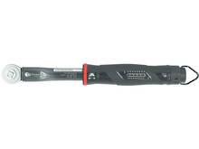 Norbar Precision Torque Wrenches