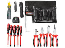 1000V VDE Apprentice Tool Kit