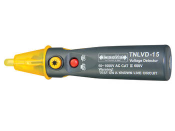 TNLVD-15 Non-Contact Volt Stick
