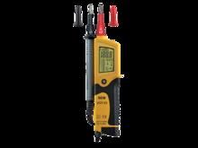 TNVOT-53 Voltage/Continuity Tester 2m Lead