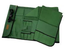 Tool Roll Bag