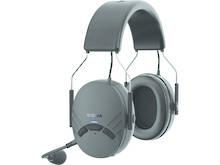 Tufftalk-Lite Communication Earmuffs