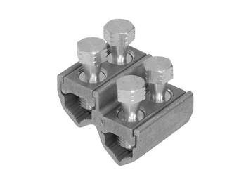 Universal Branch Connector up to 1kV