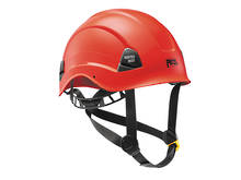 Vertex Best Helmet & Accessories
