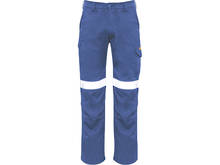 Arc Rated 10 Cal Belt Loop Cargo Pant
