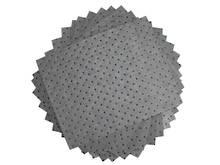 Spilltech® Universal Absorbent Pads