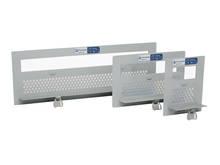 CAP-V Series Infrared Windows