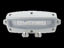 Wayfinder™ | LED Accessway Light