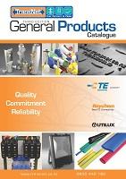 TransNet General Products Catalogue