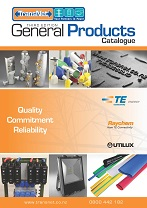 GeneralProducts