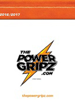 PowerGripz 147x208px