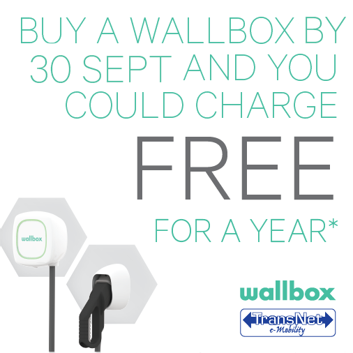 Win Free Power With Wallbox Website banner-05-05