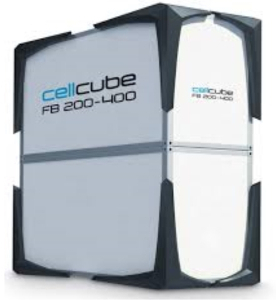 CellCube1-628-549