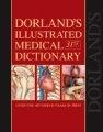 Dorlands_Illustrated_Medical_Dictionary.jpg