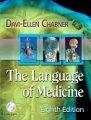 The_Language_of_Medicine.jpg